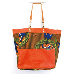 nink-sac-xxl-orange-oria1